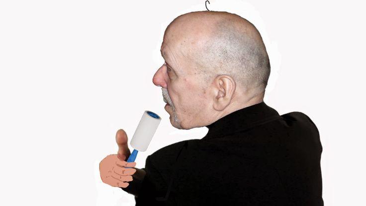 Mit hundeliv med Vaks.: In English down below:  For nogle mennesker er en ... read more at http://laikashundeliv.blogspot.com