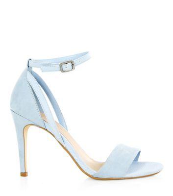 1000  ideas about Pale Blue Heels on Pinterest | Pale blue shoes