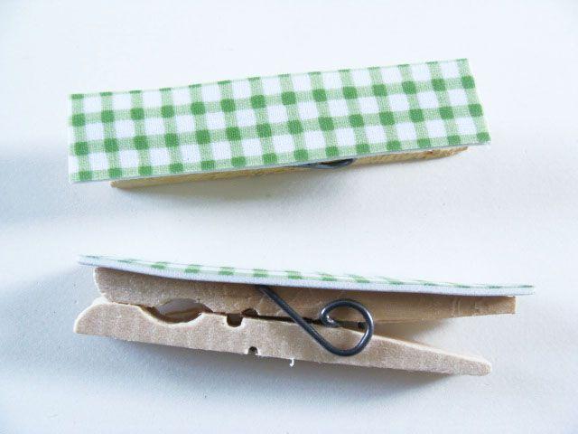 Aprenda a fazer 2 modelos de convites para chá de panela em EVA. Aqui você vai ter o passo a passo desses convites artesanais muito lindos e delicados.