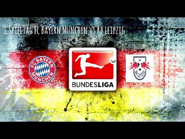 Prediksi+Skor+Bola+Bayern+Munchen+vs+RB+Leipzig+21+Desember+2016