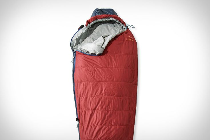 751 Best Backpacking Images On Pinterest