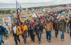 Obama steers clear as North Dakota pipeline protests veer out of control  dakota-pipeline-protestHaving lent support to the North Dakota pipeline protesters, the Obama administration is stiff-arming requests for more federal assistance as the situation on the ground at the massive encampment grows increasingly volatile.