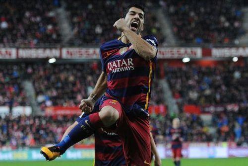 La Liga: Sporting Gijon 1-3 FC Barcelona: Match Review... #FCBarcelona: La Liga: Sporting Gijon 1-3 FC Barcelona: Match… #FCBarcelona
