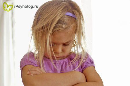 Получите бесплатные видеоуроки психолога    «КАК ПРЕКРАТИТЬ КАПРИЗЫ и ПРЕДУПРЕДИТЬ ИСТЕРИКУ РЕБЕНКА ЗА ОДНУ МИНУТУ» http://ipsyholog.info/info/kak-prekratit-kaprizi-rebenka/?utm_medium=affiliate&utm_source=povyazuli&aff_medium=social&aff_source=pt