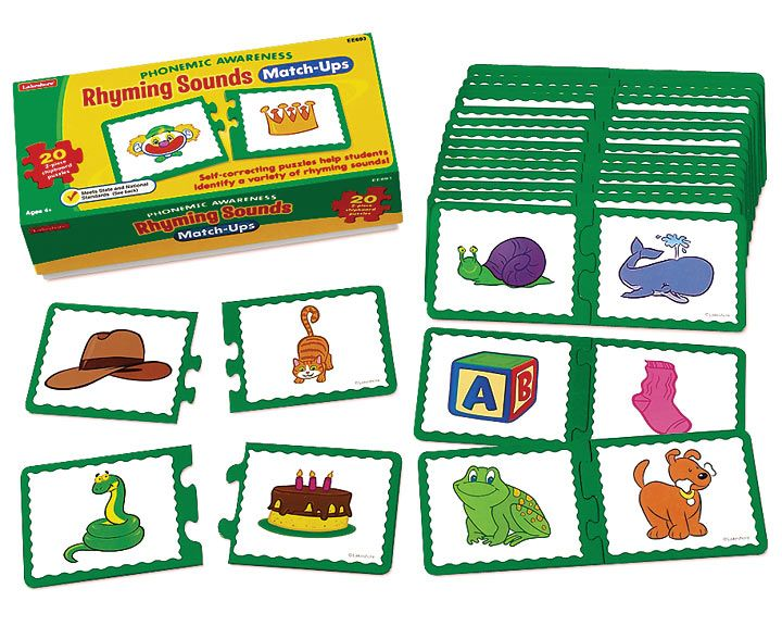 Make learning fun and exciting in the classroom or the home with Lakeshore Learning Materials. Shop by categories like active play, arts and crafts, dramatic play, educational software, classroom furniture, mathematics, music, science, blocks and builders, puzzles and games, and first learning.