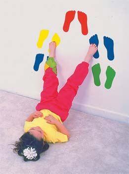 Discount Preschool Furniture, Daycare Furniture - Wholesale Prices