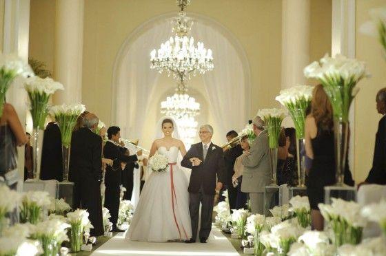 Casamento_Naila e Felipe_Renata Xavier 17