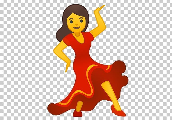 Dancing Emoji Woman Dancing Emojipedia Noto Fonts Png Android Android Oreo Apple Color Emoji Art Cartoon Dance Emoji Emoji Apple Coloring