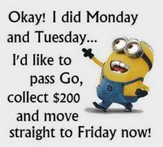 Image result for wednesday morning humor