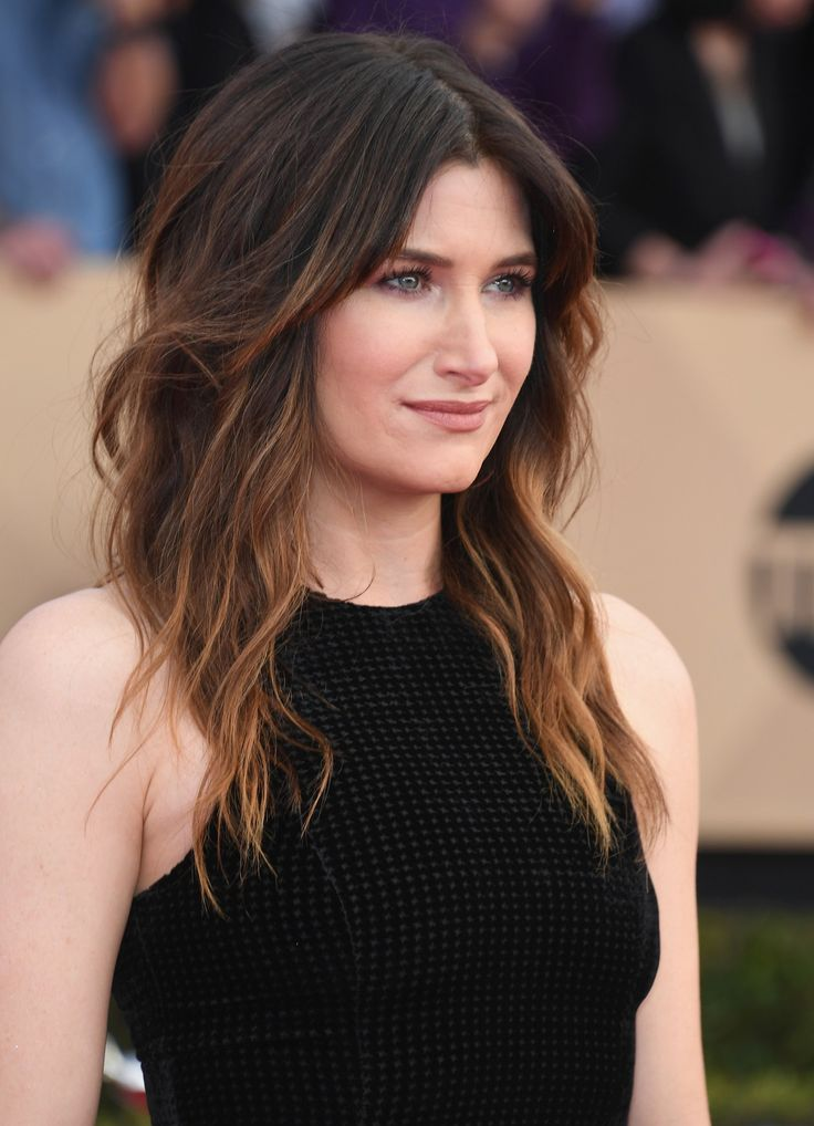 182 best Kathryn Hahn images on Pinterest | Cinema, Cold ...