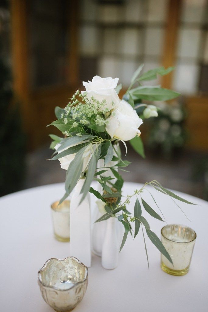Wedding Planner: Brooke Casey Weddings | Ceremony + Reception: Race & Religious | Hair: Posh Salon and Spa | Makeup: Melissa Vaccaro | Florist: Antigua Floral + Styling | Cake: Sweet Life Baker…