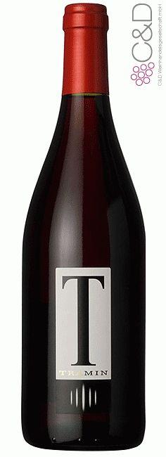 Folgen Sie diesem Link für mehr Details über den Wein: http://www.c-und-d.de/Suedtirol/T-Rosso-2015-Kellerei-Tramin_73294.html?utm_source=73294&utm_medium=Link&utm_campaign=Pinterest&actid=453&refid=43 | #wine #rosewine #wein #rosewein #südtirol #italien #73294