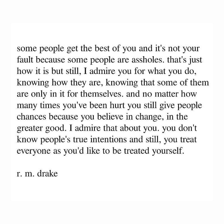 "10.2k Likes, 144 Comments - R. M. Drake (@rmdrk) on Instagram: ""#Gravity is out everywhere - ONLY through me do they come signed for a limited time. (link is on my…"""