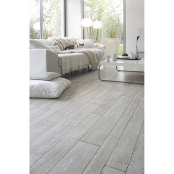 13 best vinyl planks images on pinterest vinyl flooring. Black Bedroom Furniture Sets. Home Design Ideas