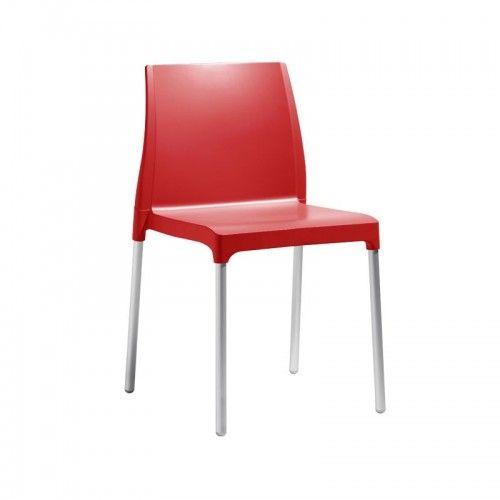 sedia-in-plastica-chloe-chair-scab-h74313