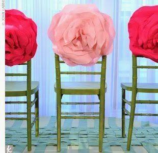 Avem cele mai creative idei pentru nunta ta!: #1364