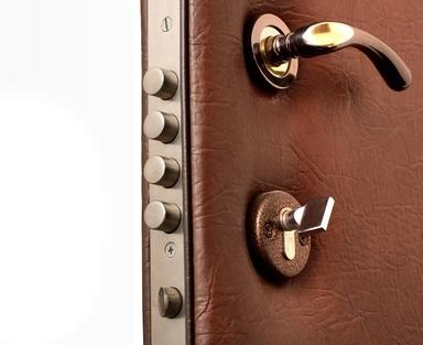 14 best Ouverture de porte 94 0140460354 images on Pinterest - changer la serrure d une porte