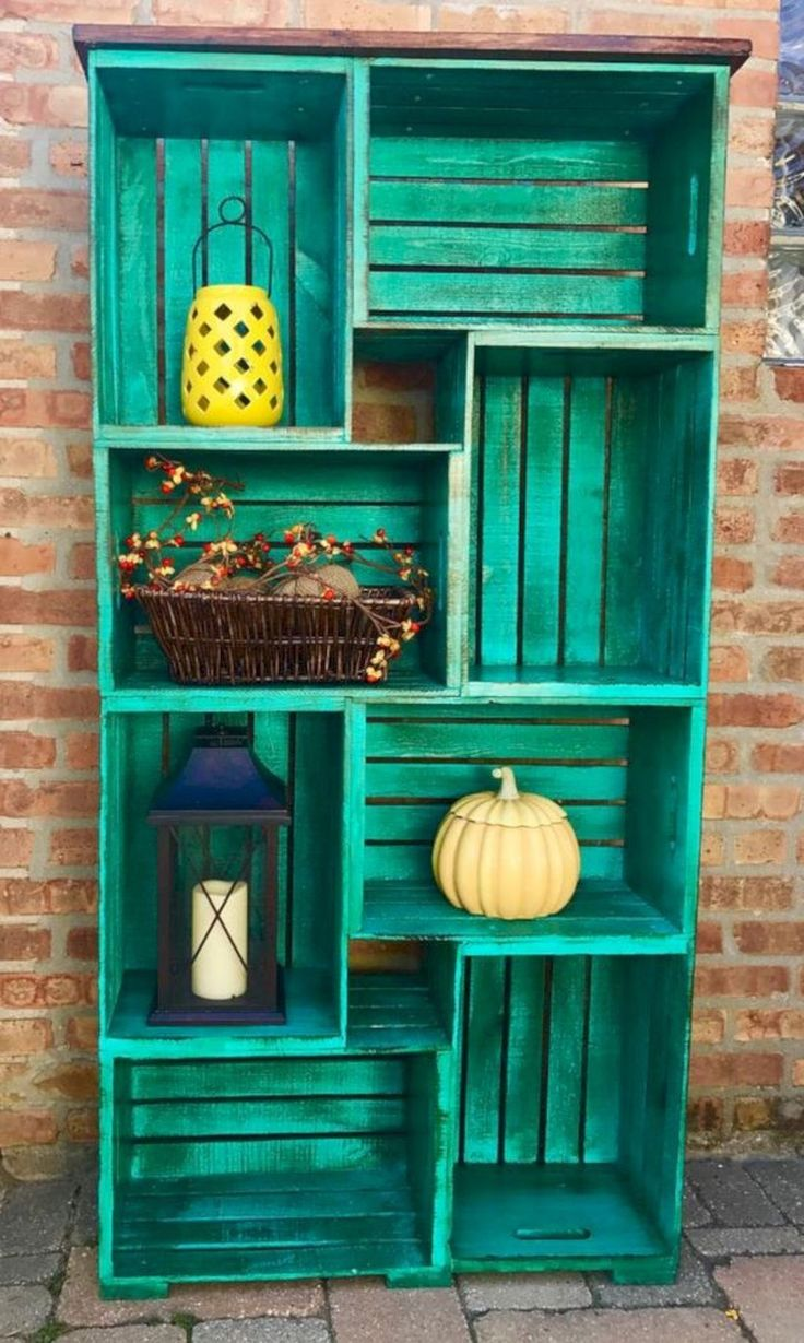30+ Relaxing Diy Projects Wood Furniture Ideas To Try