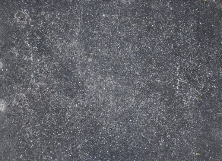 Dark concrete floor texture dark concrete texture for Polished concrete photoshop