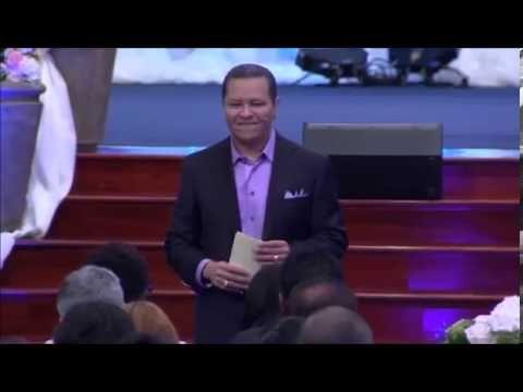 (72) Sesion_2_El_Corazon_Endurecido_I Apostol Guillermo Maldonado - YouTube