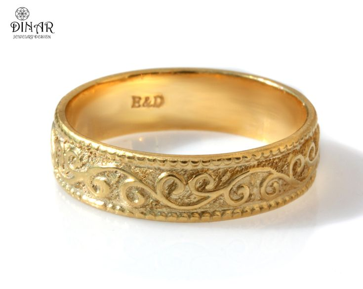 33 best Just Rings images on Pinterest