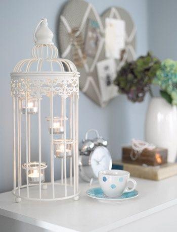 Blue Distressed Dresser - Shabby Chic - - http://myshabbychicdecor.com/blue-distressed-dresser-shabby-chic/ - #shabby_chic #home_decor #design #ideas #wedding #living_room #bedroom #bathroom #kithcen #shabby_chic_furniture #interior interior_design #vintage #rustic_decor #white #pastel #pink