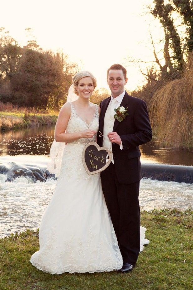 real-wedding-bellingham-castle-winter (4)