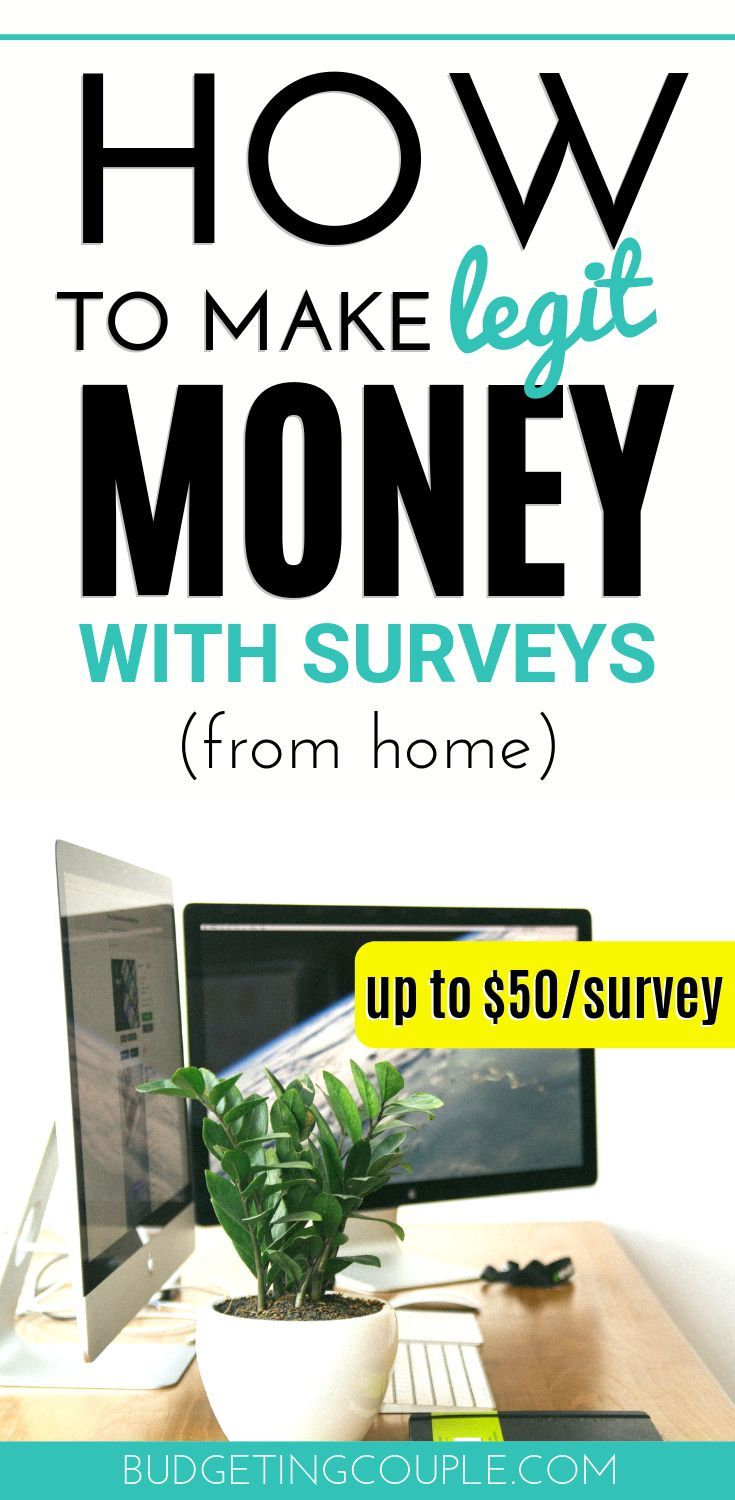 make money from home surveys make money answering surveys from home with vindale 3504