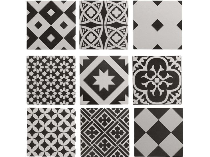 25 b sta parquet leroy merlin id erna p pinterest carreaux ciment leroy m - Smart tiles chez leroy merlin ...