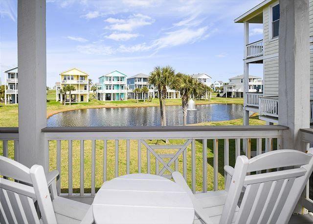 Benefits Of Hiring A Vacation Rental Management Company Vacation Rental Management Vacation Rental Vacation Property
