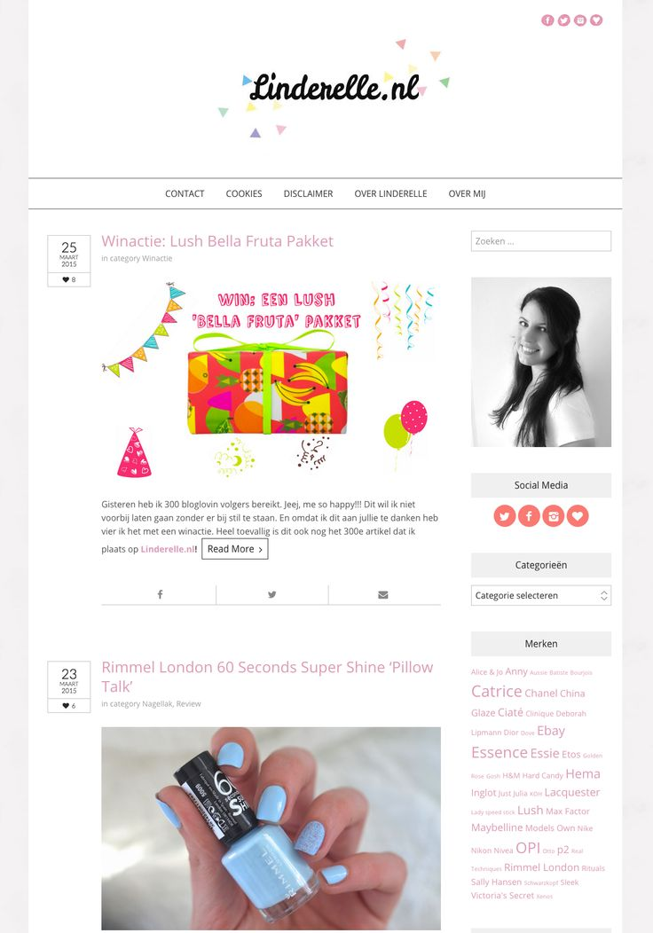 243 best images about angie makes themes showcase on for Wordpress design