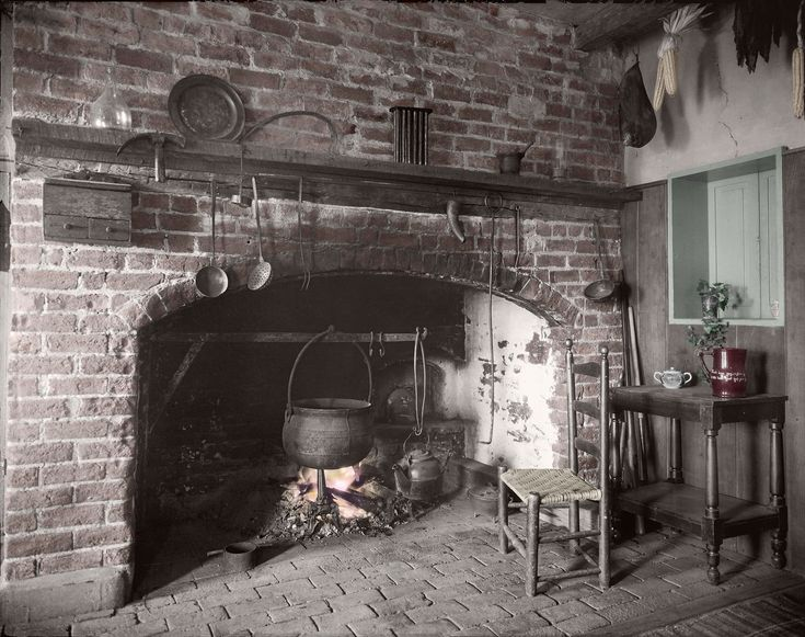 155 best ~HEARTHS~ images on Pinterest | Hearths, Fireplaces and ...