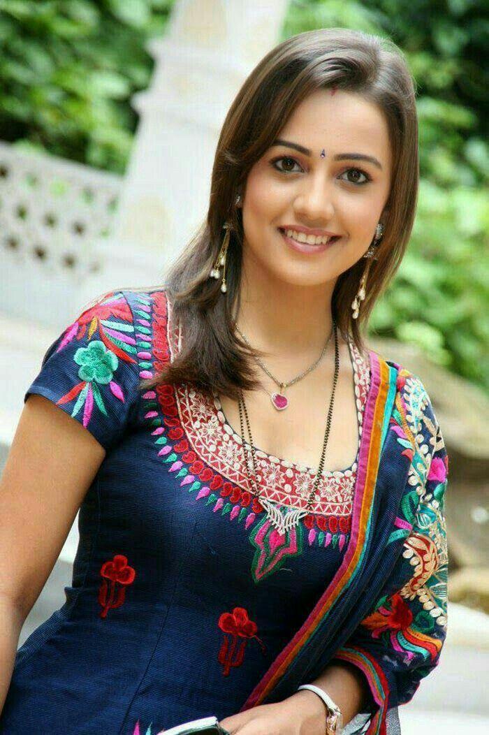 Full nangi nice girl image