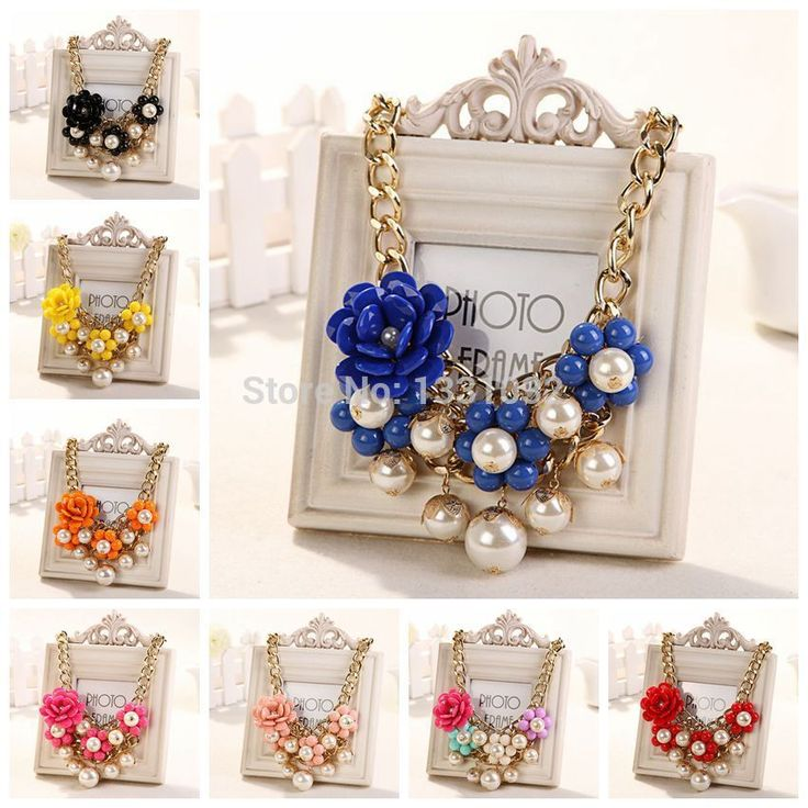 Cheap necklace swarovski, Buy Quality necklace beats directly from China necklace rose Suppliers: 	 	  	 	 																																																							2014 the European and American fashion sh