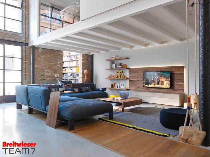 54 besten wohnzimmer - platz für die ganze familie bilder auf, Wohnzimmer dekoo