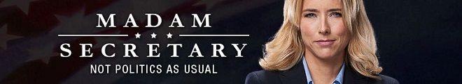 Madam Secretary S02E10 720p HDTV X264-DIMENSION / x264-LOL / XviD-AFG http://ift.tt/1QnPTB3 http://ift.tt/1NP1veb