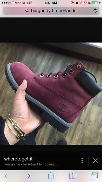 shoes burgundy timberlands suede suede boots burgundy shoes timberlands timberland burgundy urban dope timberlands boots dark maroon timberlands burgudy timberlands maroo timbs timberland boots girls shoes boots winter boots maroon timbs yimberland maroon/burgundy bordeaux boots black timberland boots shoes prune love purple flat boots