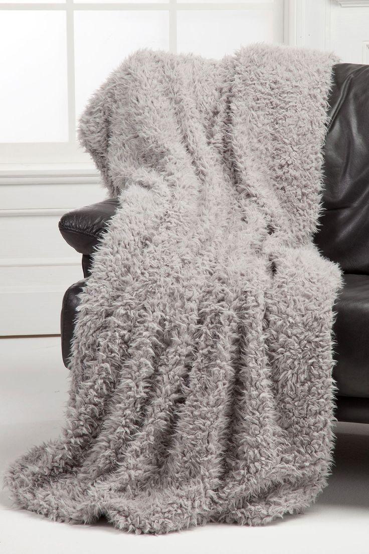 best  medium throws ideas on pinterest  super bulky yarn  - featherweight medium throw  grey  cuddly soft and ultra fashionable thisthrow is made
