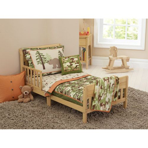Best Walmart Camo Bedding I M Looking For A Red Plaid Or Gray 400 x 300