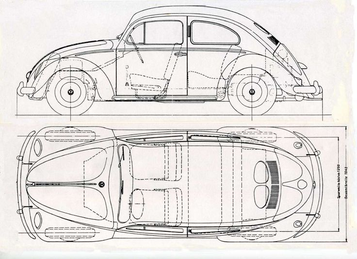 13 best technical drawing images on Pinterest