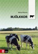 Beskrivning: En lärobok om det dagliga arbetet med att sköta en mjölkkobesättning, management, näringslära och utfodringsstrategier, byggnadsplanering, mjölkningsanläggningar, fortplantning, rekrytering, sjukvård och avel.