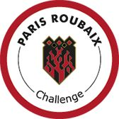 Paris Roubaix Challenge - would love to do this one!