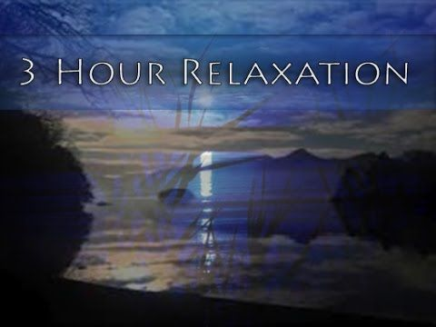 Beautiful Relaxing music, new age music playlist, tranquil music , gentle music and relaxation music videos! free downloads http://www.relaxingnewagemusic.co...