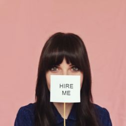 How to totally crush your next NP or PA job interview?