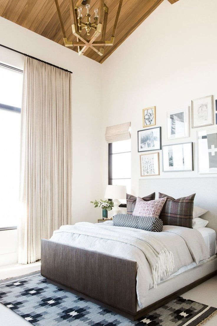 1080 best bedroom decor and design ideas images on Pinterest ...