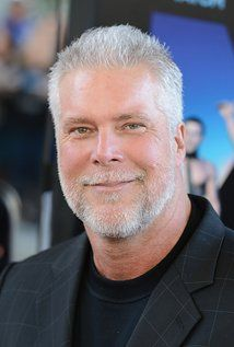 Kevin Nash. Kevin was born on 9-7-1959 in Detroit, Michigan, USA as Kevin Scott Nash. He is an actor, known for John Wick (2014), The Longest Yard (2005), Magic Mike (2012), and The Punisher (2004).