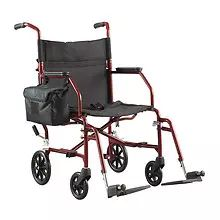 Walgreens Ultra-Light Weight Transport Chair Burgundy at Walgreens. Get free shipping at $35 and view promotions and reviews for Walgreens Ultra-Light Weight Transport Chair Burgundy