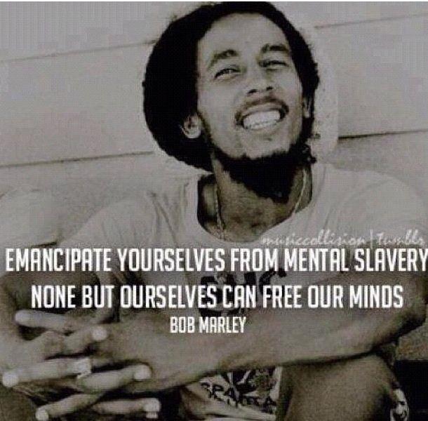 Bob Marley Death Quotes: Best 25+ Bob Marley Lyrics Ideas On Pinterest