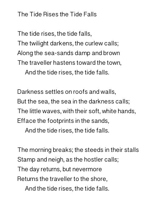 an analysis of dreamers a world war i poem Discover the world's research  siegfried sassoon's select war poems: attack   the distorted objective sensory world is manifested through dream-like  in his  diction he uses unconventional tone, imagery and ironic turns.