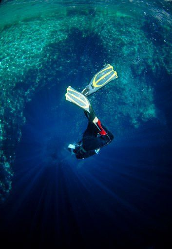 Fotografia sportiva Outdoor Snorkeling Malta Gozo.Foto by Paolo Meitre Libertini. Outdoor Photographer/Videomaker. Operatore Drone APR Professionista. Certificato Enac